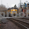 dnews_0302_Train_Station_06