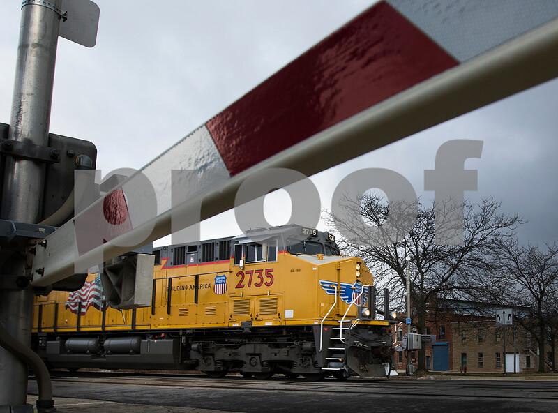 dnews_0302_Train_Station_01