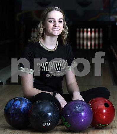 dc.sports.0306.girls bowling POYCOVER