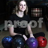dc.sports.0306.girls bowling POYCOVER