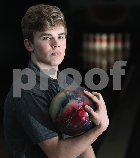 dc.sports.0307.boys bowler POYCOVER