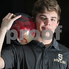 dc.sports.0307.boys bowler POY02