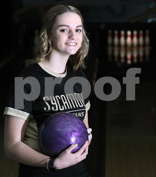 dc.sports.0306.girls bowling POY02