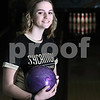 dc.sports.0306.girls bowling POY02