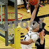 dspts_0303_Bball_Syc_Kane_26