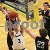 dspts_0303_Bball_Syc_Kane_05