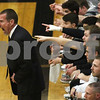 dspts_0303_Bball_Syc_Kane_14
