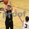 dspts_0303_Bball_Syc_Kane_