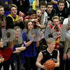 dspts_0303_Bball_Syc_Kane_07