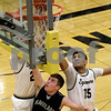 dspts_0303_Bball_Syc_Kane_20