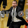dspts_0303_Bball_Syc_Kane_03