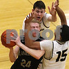 dspts_0303_Bball_Syc_Kane_04