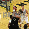 dspts_0303_Bball_Syc_Kane_16