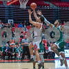 dc.sports.0304niu emu mbb