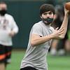 dc.sports.0303DeKalb football practice