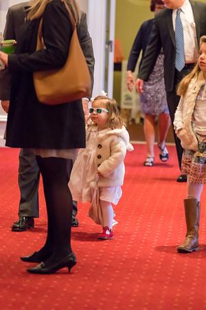 03.04 Third Sunday in Lent