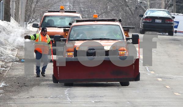 dc.0305.potholes01