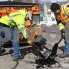 dc.0305.potholes05