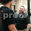 dc.sports.0306.snyder dek football coach04