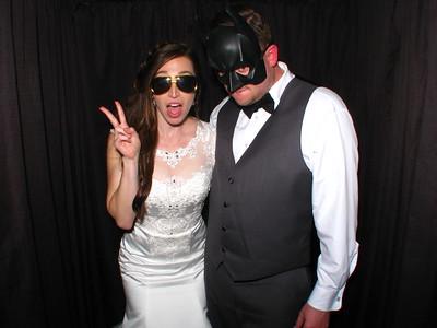 03-05-16 Amy & PJ