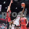 dc.sports.0303.niu men