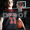 dc.sports.0309.boys basketballPOY02