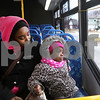dc.0306.riding.the.bus01