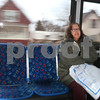 dc.0306.riding.the.bus05