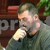 dc.0306.Petrie Sentencing08