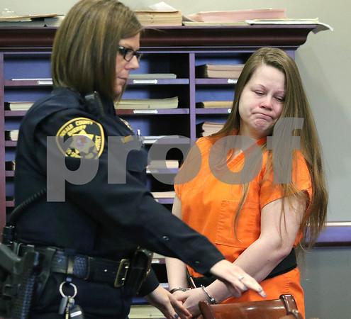 dc.0306.Petrie Sentencing01