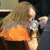 dc.0306.Petrie Sentencing02