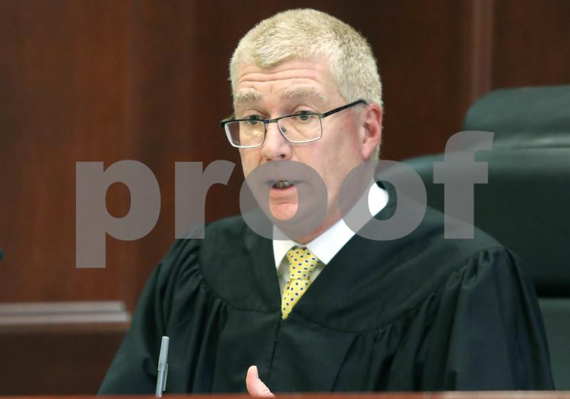 dc.0306.Petrie Sentencing04