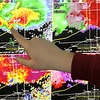 dc.0306.Storm preparedness04
