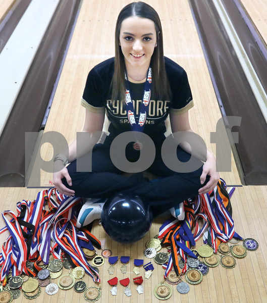 dc.sports.GirlsBowlingPOY01