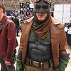 Mark Podolski - The News-Herald<br /> Wizard World Cleveland March 3 at the Huntington Convention Center.