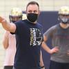 dc.sports.0305.Hiawatha football practice