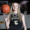 dc.sports.0307.girls basketballPOY01COVER
