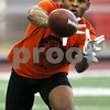 niu.football.pro.day08