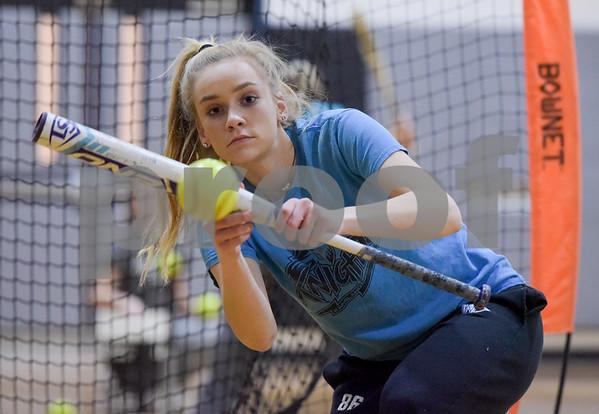 dc.sports.0313.kaneland softball-6