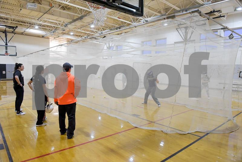 dc.sports.0313.kaneland softball-14