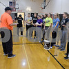 dc.sports.0313.kaneland softball-13