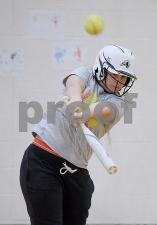 dc.sports.0313.kaneland softball-8
