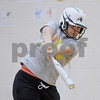dc.sports.0313.kaneland softball-8