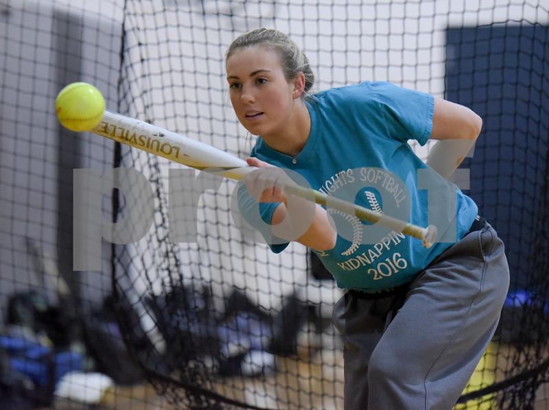 dc.sports.0313.kaneland softball-3