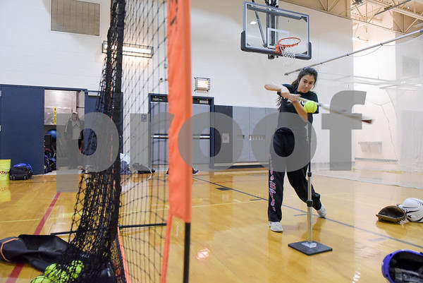 dc.sports.0313.kaneland softball-5
