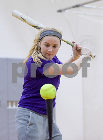 dc.sports.0313.kaneland softball-2