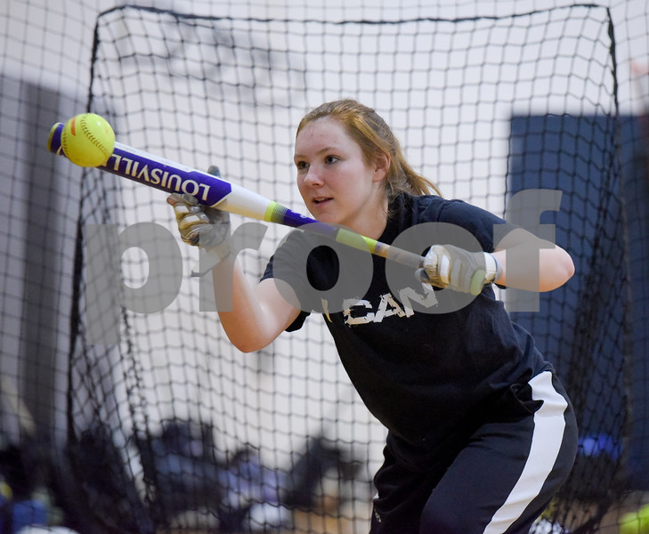 dc.sports.0313.kaneland softball-7