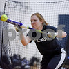 dc.sports.0313.kaneland softball-7