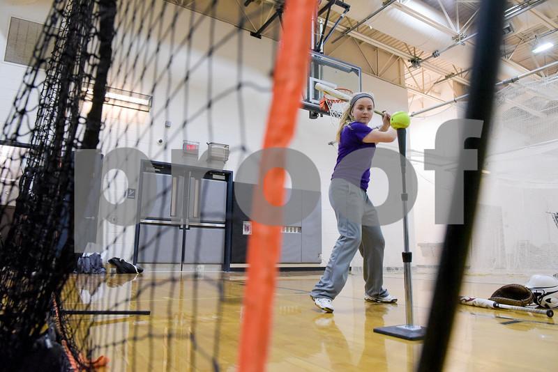 dc.sports.0313.kaneland softball-4