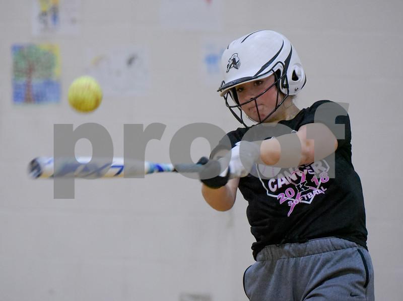 dc.sports.0313.kaneland softball-10